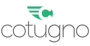 CotugnoGroup